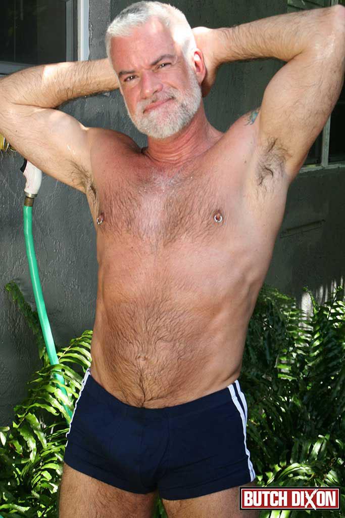 silverdaddies gay porn Best Male Blogs - Silver Daddies, Gay Seniors, Mature men.