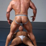 Muscle-Hunks-Jackson-Gunn-and-Caleb-del-Gatto-Amateur-Wrestle-In-Jock-Straps-and-Jerk-Off-Amateur-Gay-Porn-08-150x150 Amateur Straight Bodybuilders Wrestle In Jock Straps and Bust A Nut Together